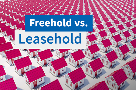 How to get an equity release plan on a leasehold property