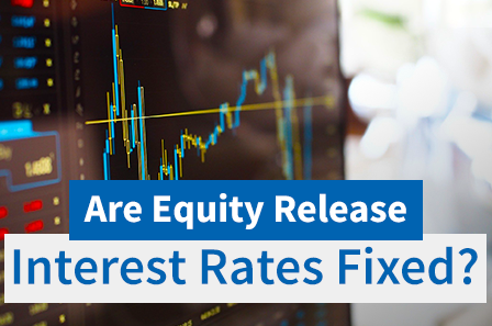 Fixed Rquity Release Interest Rates (Does It Cost More?)