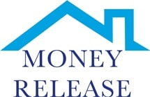 Money Release Logo