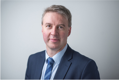Peter Barton - Partner, Ashfords. Peter is Ashfords head of Equity Release.